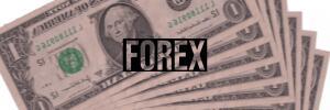 Forex Trading Strategie: 5 EMA und 8 EMA