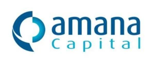 Was ist Amana Capital?