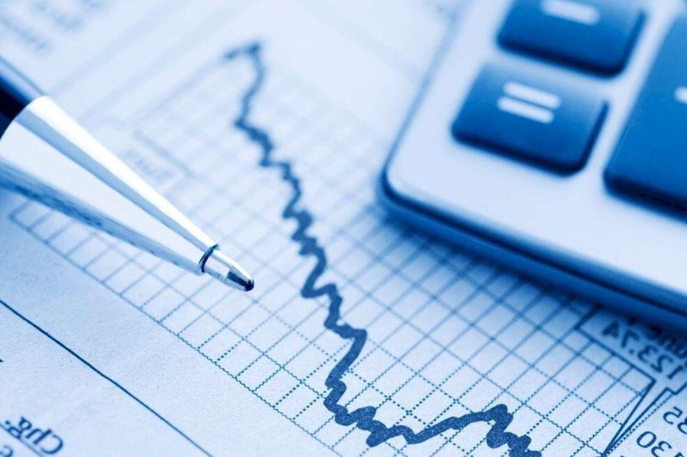 Tradeallcrypto Broker Rezension: der Weg zum Erfolg